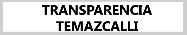 "TRANSPARENCIA"""
